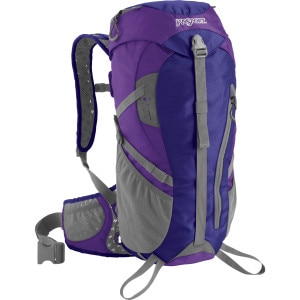 Traverse Backpack - Women's - 1220cu in