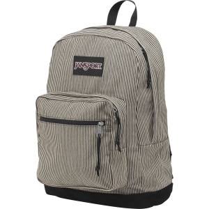 Right Pack Expressions Backpack - 1900cu in