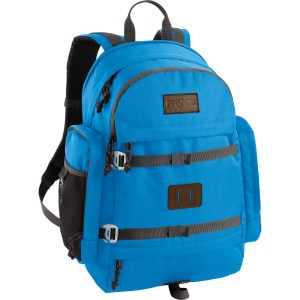 Growler Backpack - 1705cu in