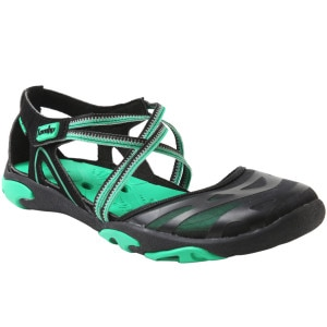 Tropics Hydro Terra-Vegan Water Shoe - Women's