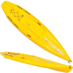Nalu 11 Stand-Up Paddleboard
