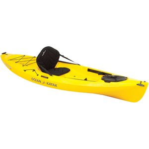 Tetra 10 Kayak - Sit-On-Top