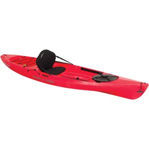 Tetra 12 Kayak - Sit-On-Top