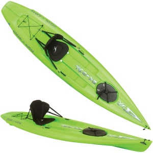 Nalu 12.5 Stand-Up Paddleboard