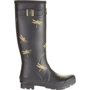 Women S Rain Boots Amp Shoes Backcountry Com