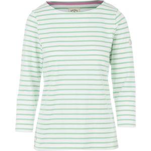 Joules Harbour T-Shirt - Long-Sleeve - Women