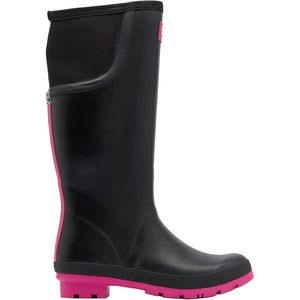 Neola Welly Boot - Women's
