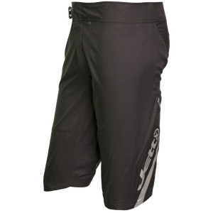Strike Short - Men's