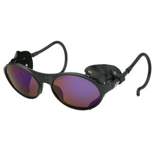 Sherpa Sunglasses - Spectron 3+ Lens