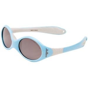 Looping Sunglasses - Spectron 4 Baby - Infant