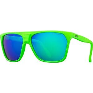 Julbo Cortina Sunglasses - Spectron 3+