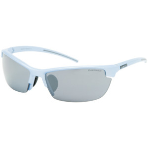 Track Lite Sunglasses - Polarized, Hi Contrast and Clear Lens