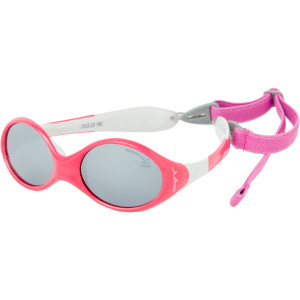 Looping 2 Sunglasses - Spectron 4 Baby - Toddler