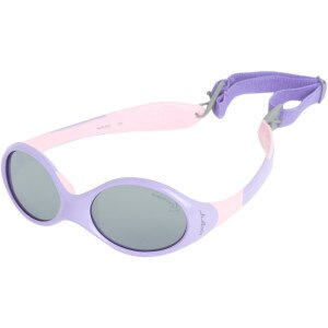 Looping 3 Sunglasses - Spectron 4 Baby - Toddler