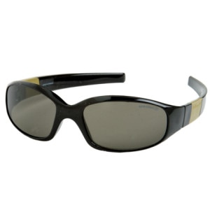 Bowl Sunglasses - Spectron 3 Lens - Kids'