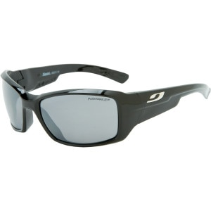 Whoops Sunglasses - Polarized 3 Lens - Women's