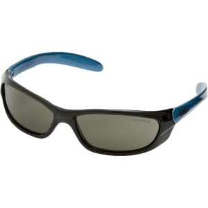 Sailor Sunglasses - Spectron 3 Lens - Kids'