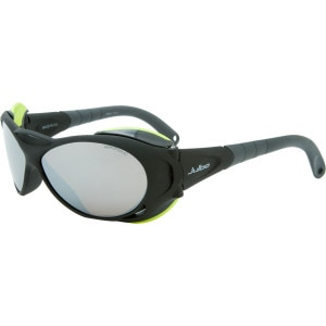 Explorer XL Sunglasses - Spectron 4 Lens