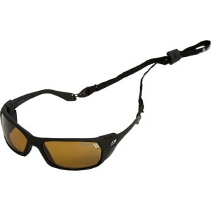 Bivouak Camel Antifog Photochromic Sunglasses - Polarized
