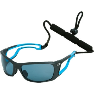 Pipeline Sunglasses - Octopus Polarized/Photochromic Lens