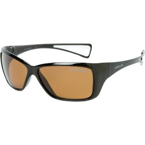 Diego Sunglasses - Polar Kids Polarized Lens - Boys'