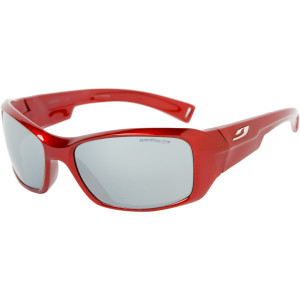 Rookie Sunglasses - Spectron 3+ Lens - Kids'