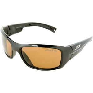 Rookie Sunglasses - Polar Kids Polarized Lens - Kids'