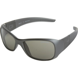 Piccolo Sunglasses - Spectron 3 - Kids'