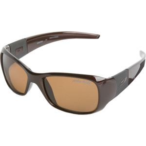 Piccolo Sunglasses - Polarized - Kids'