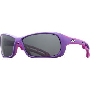 Swell Sunglasses - Polarized 3+ Lens