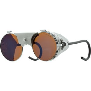 Limited Edition Vermont Mythic Sunglasses - Alti Arc 4+ Lens
