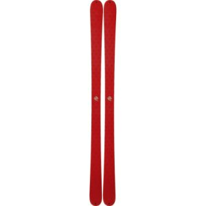 Silencer Alpine Ski
