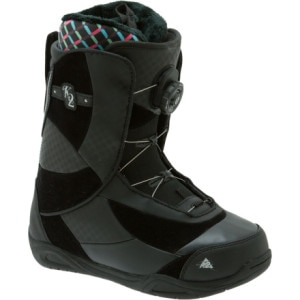 Haven Boa Coiler Snowboard Boot - Women's