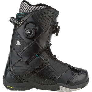 Maysis Snowboard Boot - Men's