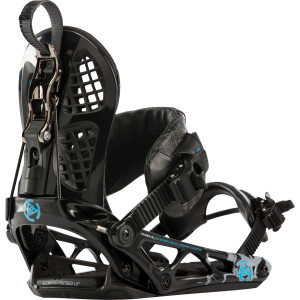 Cinch CTS Snowboard Binding
