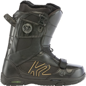 Darko SPDL Snowboard Boot - Men's