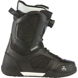 Raider Boa Snowboard Boot - Men's