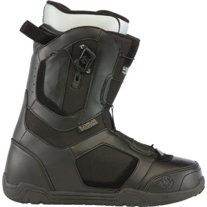 Data Snowboard Boot - Men's