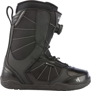 Haven Boa Snowboard Boot - Women's
