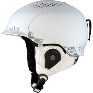 Diversion Audio Helmet