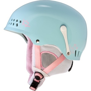 Entity Helmet - Kids'