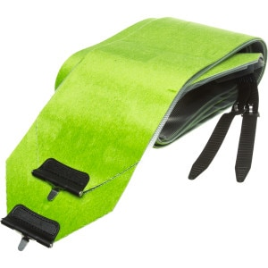 Trim To Fit Climbing Skins - 150mm