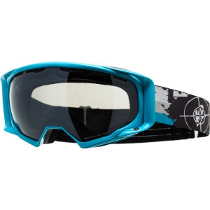 Photophase Goggle - Men's