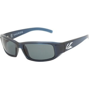 Beacon Sunglasses - Polarized