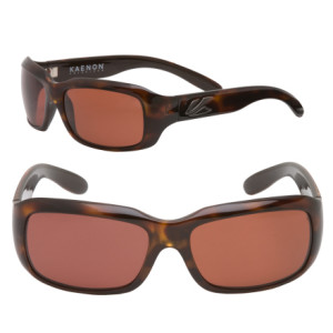 Bolsa Sunglasses - Women's - Polarized