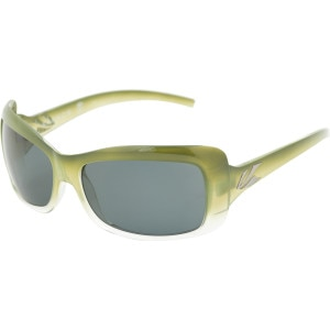 Georgia Sunglasses - Women's - Polarized