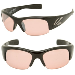 Hard Kore Sunglasses - Polarized