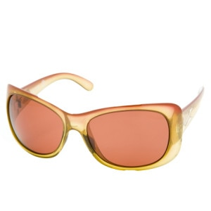 Eden Sunglasses - Women's - Polarized
