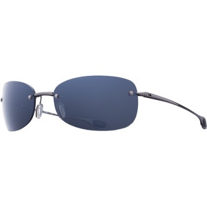 V6 Sunglasses - Polarized