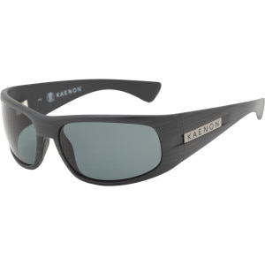 Lewi Sunglasses - Polarized